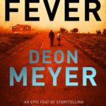Book Review: Fever