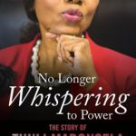 Book Review: No Longer Whispering to Power