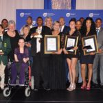 2017 Western Cape Sport Awards Address by Minister Anroux Marais