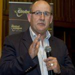 Nelson Mandela Bay Stars can unify city, says Trollip