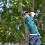 Big guns solid start in SA IPT opener