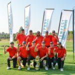 Central Gauteng lifts record 28'th SA IPT title