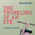 Book Review: The Twinkling of an Eye