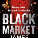Book Review: Black Market