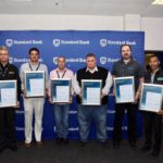 Automechanika Johannesburg 2017 Innovation Award winners deliver cost-effective benefits for workshops