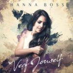 A new chapter for Hanna Boss