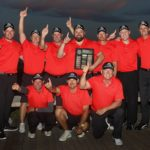 Lions revel in SA Mid-Amateur IPT glory