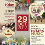 Groote Post October Country Market