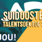 Suidoosterfees Talent Search coming to Wellington and Langa