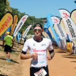 Sport, sun and good vibes at Freshpak Fitness Festival 2017