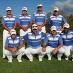 Promotion battle heats up at SA Mid-Am IPT
