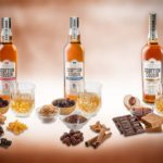 Scottish Cousin Fine Scotch Whisky Adds New Lustre To SA'S Favourite Four Cousins