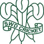 SWD Cricket League fixtures