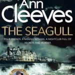 Book Review: The Seagull