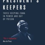 Book Review: The President's Keepers