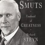 Book Review: Jan Smuts Unafraid of Greatness