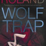 Book Review: Wolf Trap
