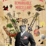 Book Review: Rapid Fire Remarkable Miscellany