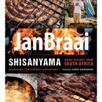 Book Review: Jan Braai Shisanyama