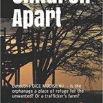 Book Review: Children Apart