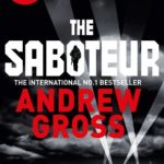 Book Review: The Saboteur