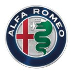Alfa Romeo returns to Formula 1 after 30-year absence