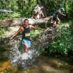 2018 Dryland Traverse Entries Open
