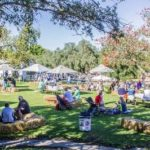 Groote Post November and December Country Markets
