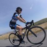 Top SA women's cycling team sign rising star