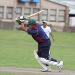 SWD Cricket League results