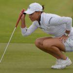 SA Women's Golf Open: New sponsor & increased purse