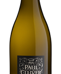 The Paul Cluver Sauvignon Blanc 2017 – a guaranteed Summer sizzler!