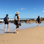 Garden Route Walking Fest 2018
