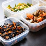 Meal prepping: The solution you've been looking for?