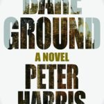 Book Review: Bare Ground