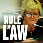 Book Review: Rule of Law