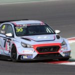 Hyundai i30 N will be the car to watch in 2018 TCR International Racing Series