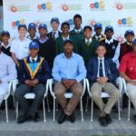 SWD ready to host Momentum u/13 Cricket Week