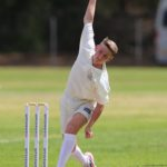 Day 2: Momentum u/13 Cricket Week results