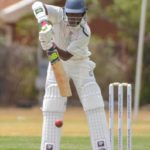 Day 3: Momentum u/13 Cricket Week results