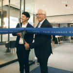 Philip Morris bets big on a smoke-free future for SA with the opening of first boutique store