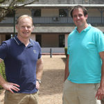 Cape Winemakers Guild welcomes new Chairman and new member
