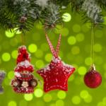 How to 'Jingle' Your Christmas Day Budget