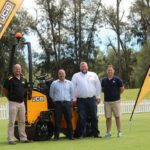 SWD Cricket's Regional High-Performance Centre receives boost