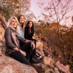 Afrikaans all-girl rock band to perform in the Garden Route