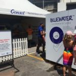 Sustainability the winner at the Volvo Ocean Race Village in Cape Town