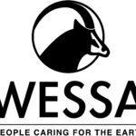 WESSA Eden  Newsletter December