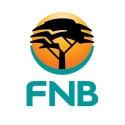FNB Connect wins another prestigious international award