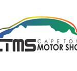 Cape Town revs up for another Motor Show