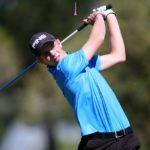 Vorster capped for Africa Amateur Championship